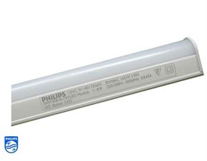 Đèn LED tuýp Philips Batten BN068C