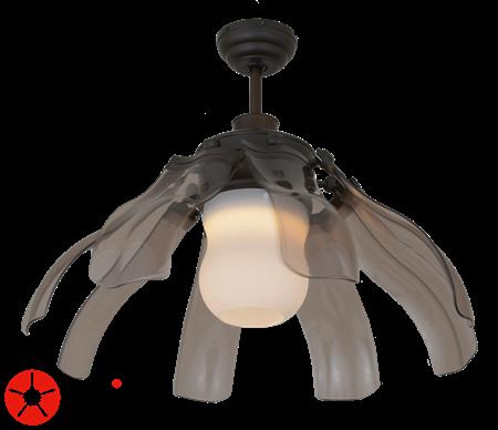 Quạt trần Kaiyo CHIB-1071