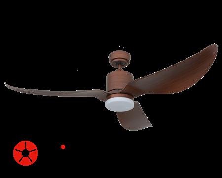 Quạt trần Kaiyo OSA-234