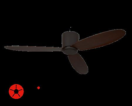 Quạt trần Kaiyo SAITA-102