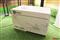 Vỏ hộp quạt toky 5025